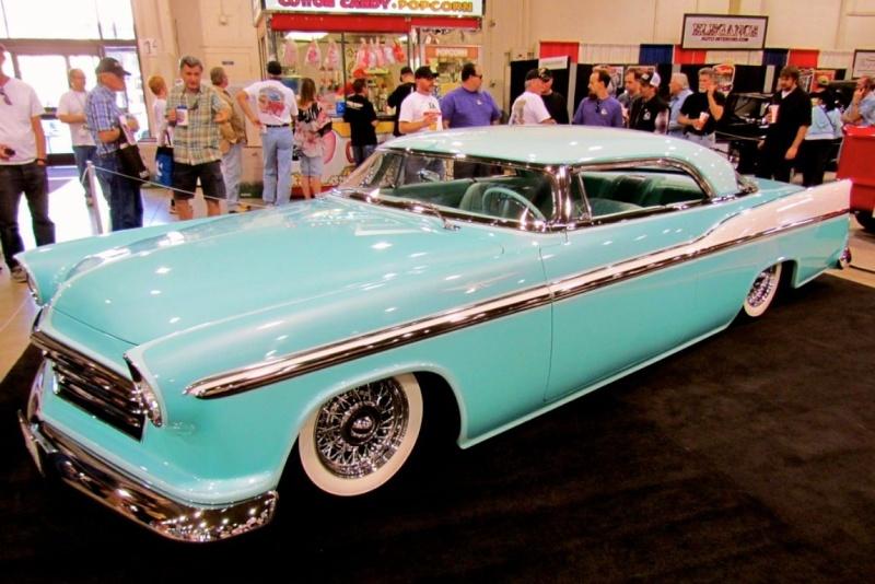 Chrysler & DeSoto 1955 - 1956 custom & mild custom Uiby10