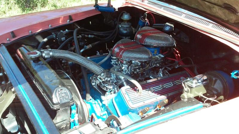 Buick 1955 - 57 custom & mild custom - Page 4 Uil11