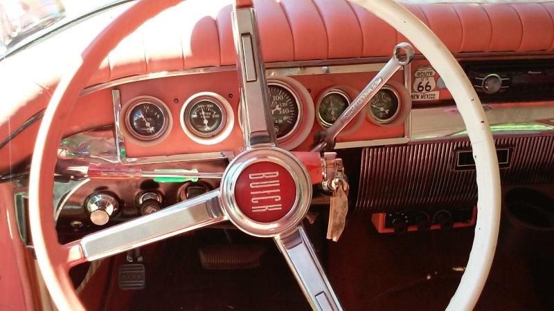 Buick 1955 - 57 custom & mild custom - Page 4 Uioio10