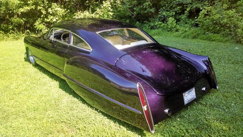 Cadillac 1948 - 1953 custom & mild custom - Page 3 Uiu10