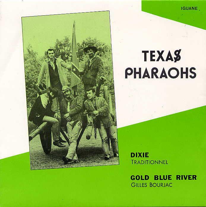 Texas Pharaos – Get Away  Uiudzz10
