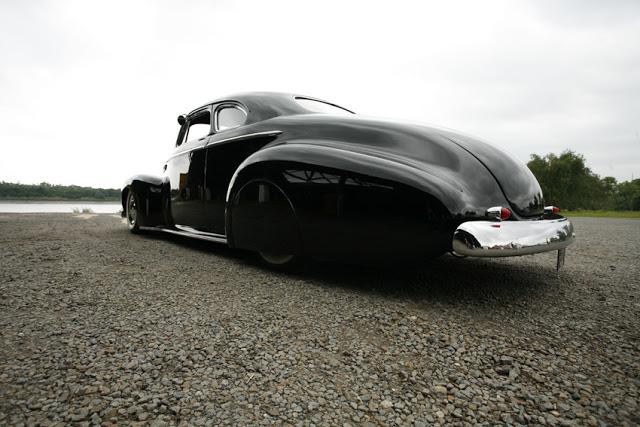 Buick 1938 - 42 custom & mild custom Untitl10