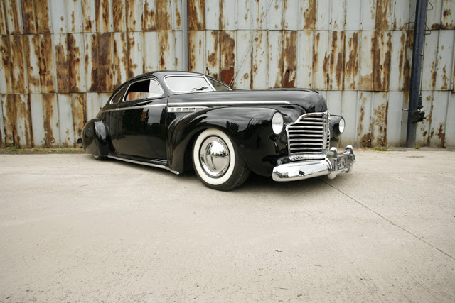 Buick 1938 - 42 custom & mild custom Untitl11