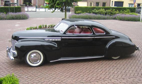 Buick 1938 - 42 custom & mild custom Untitl12