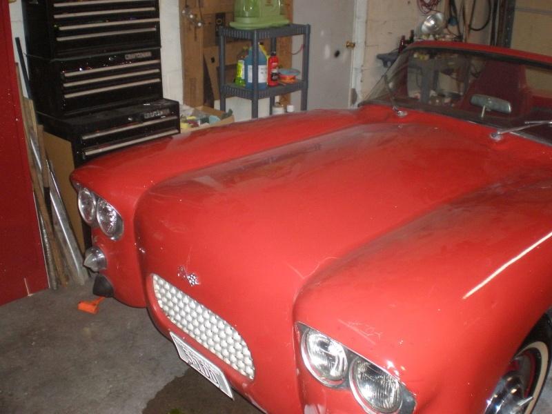 Custom Sport Coupe Uoiyui10