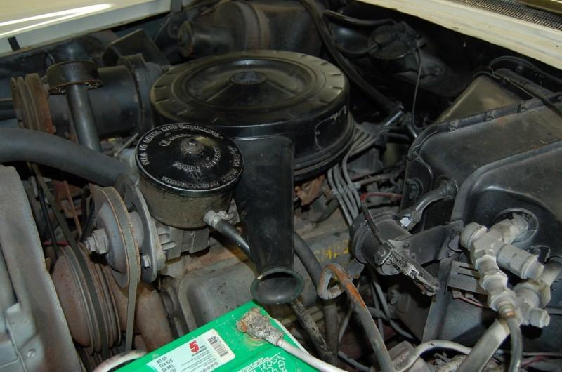 Oldsmobile 1955 - 1956 - 1957 custom & mild custom - Page 3 Uq_80010