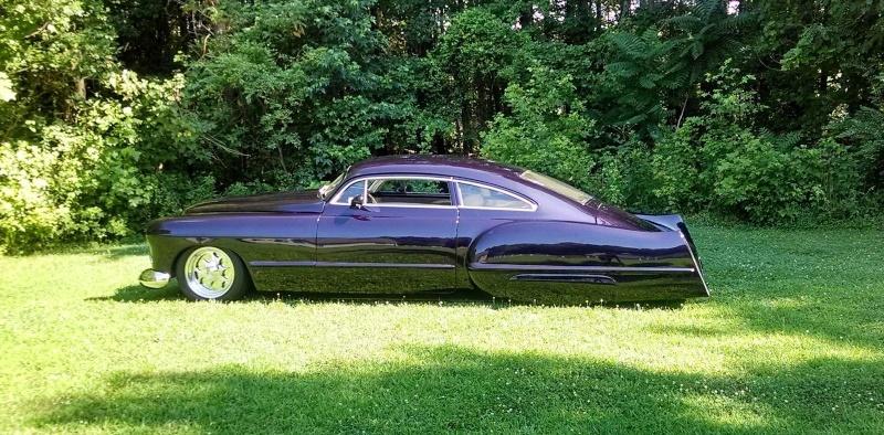 Cadillac 1948 - 1953 custom & mild custom - Page 3 Uyiyui12