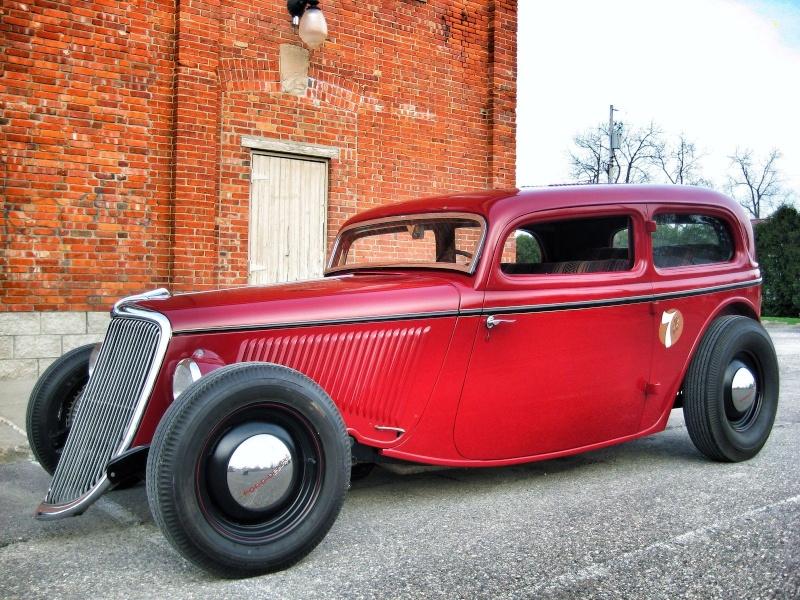 1933 - 34 Ford Hot Rod - Page 4 Uykju10