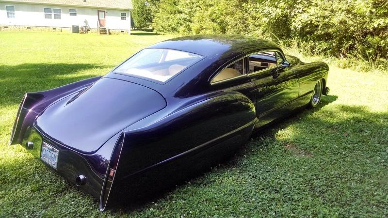 Cadillac 1948 - 1953 custom & mild custom - Page 3 Uyui10