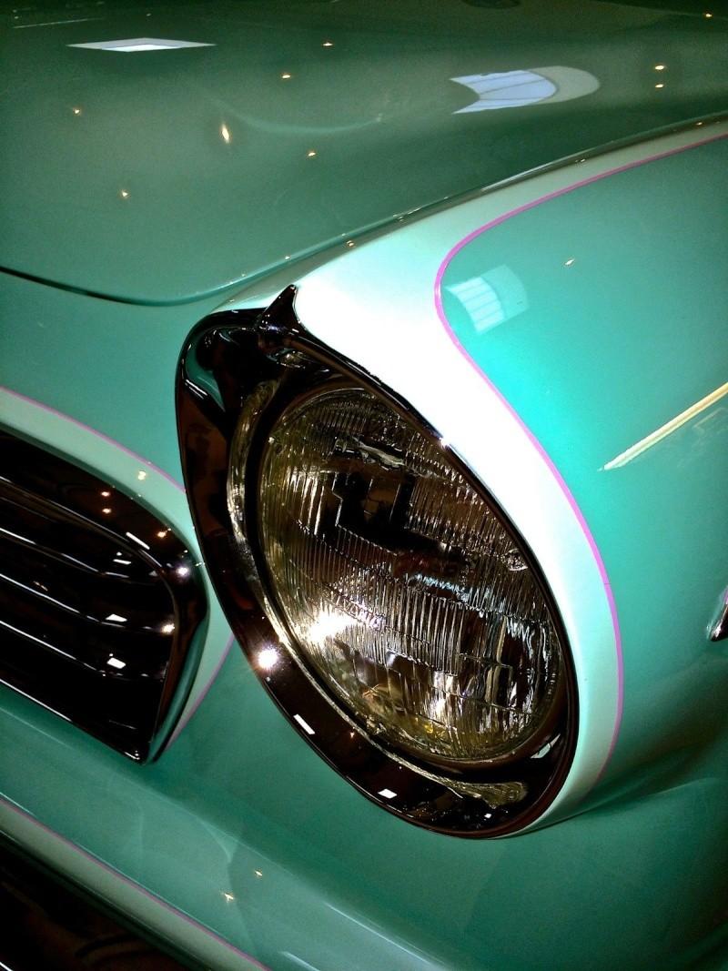 Chrysler & DeSoto 1955 - 1956 custom & mild custom Vbguv10