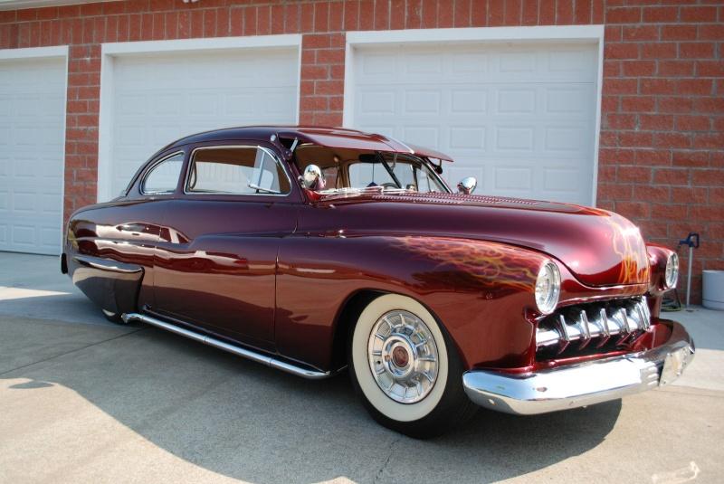 Mercury 1949 - 51  custom & mild custom galerie - Page 17 Vcxvx10
