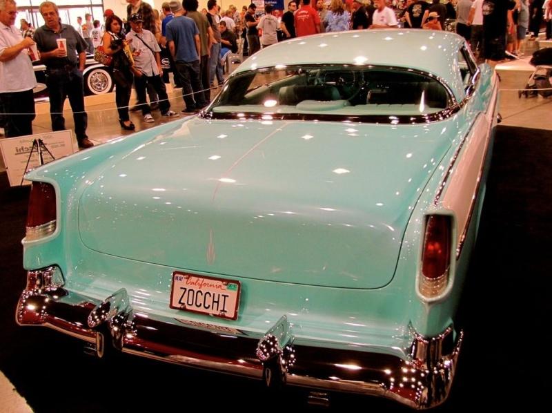 Chrysler & DeSoto 1955 - 1956 custom & mild custom Vvgg10