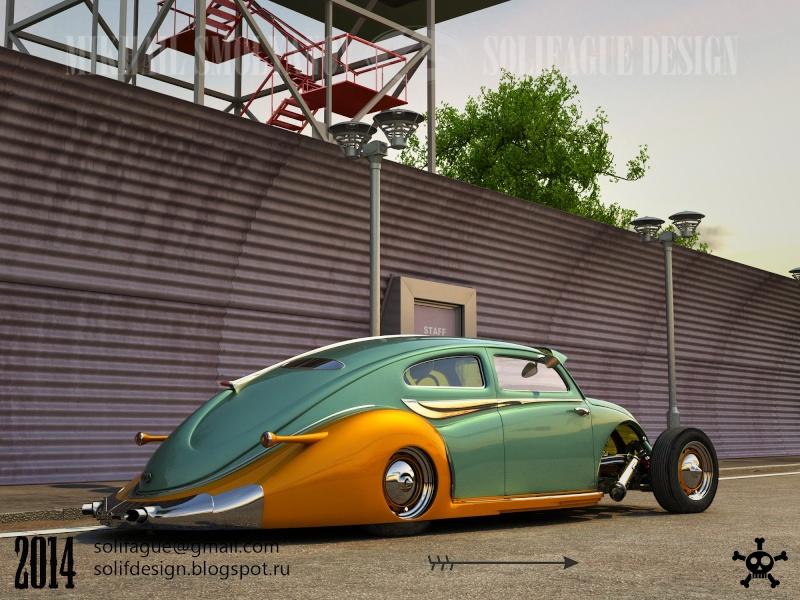 VW kustom & Volks Rod - Page 2 Vw_ad_10