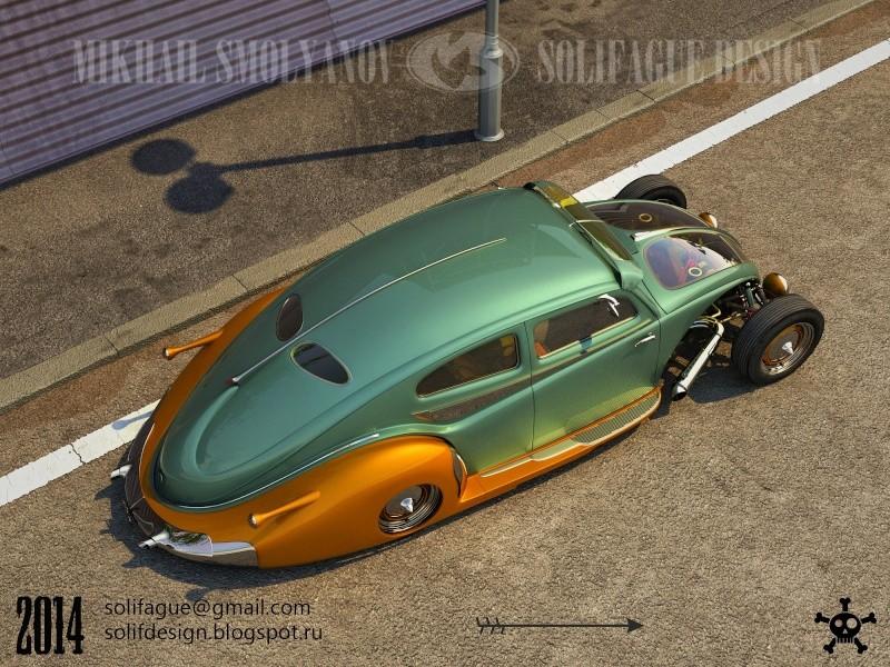 VW kustom & Volks Rod - Page 2 Vw_ad_13