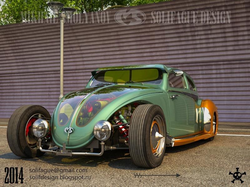 VW kustom & Volks Rod - Page 2 Vw_ad_15