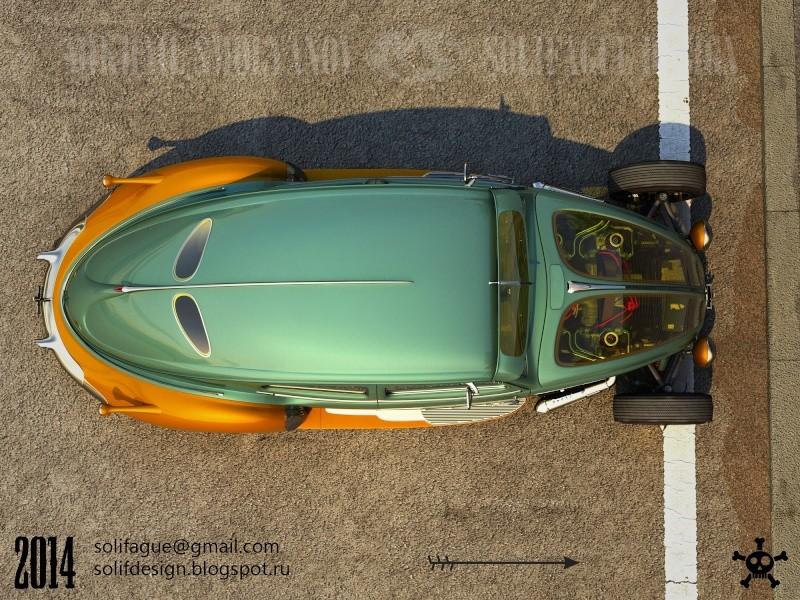 VW kustom & Volks Rod - Page 2 Vw_ad_18