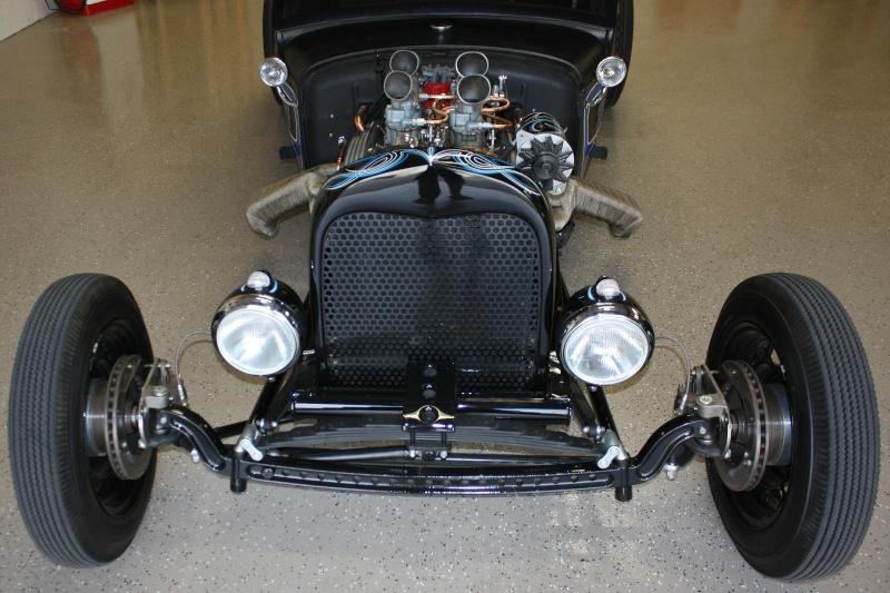 1930 Ford hot rod - Page 4 Vwvw10