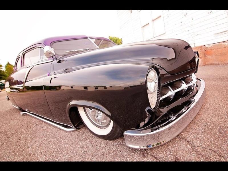 Mercury 1949 - 51  custom & mild custom galerie - Page 17 Vwx10