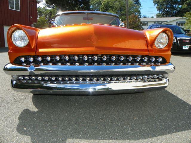 Mercury 1955 - 1956 Custom & mild custom - Page 2 Vxcv10