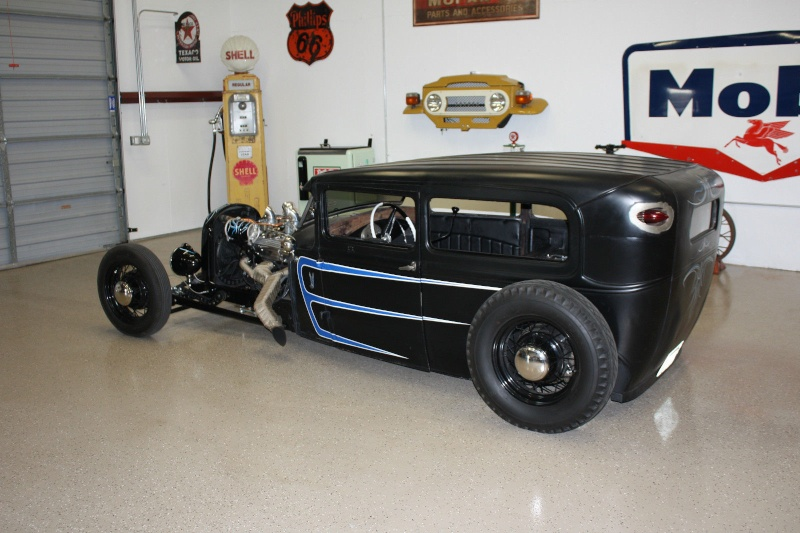 1930 Ford hot rod - Page 4 Wcwcvw10