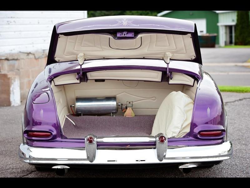 Mercury 1949 - 51  custom & mild custom galerie - Page 17 Wxcw10