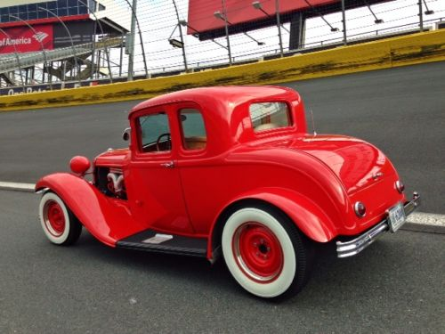 1932 Ford hot rod - Page 9 Xcbcvb10