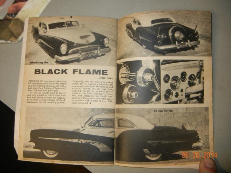 1948 Buick - Black Flame - Jack Crabbs  Xw10