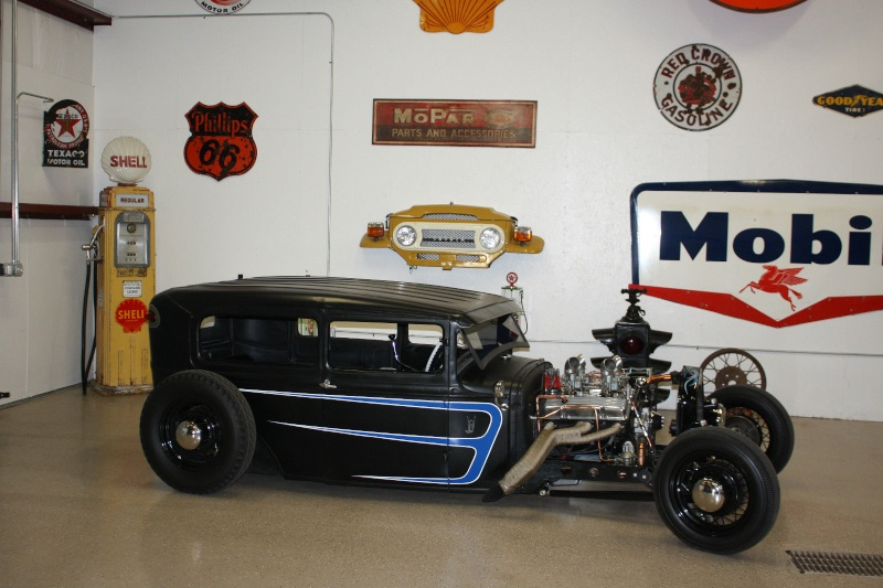1930 Ford hot rod - Page 4 Xwcwx10