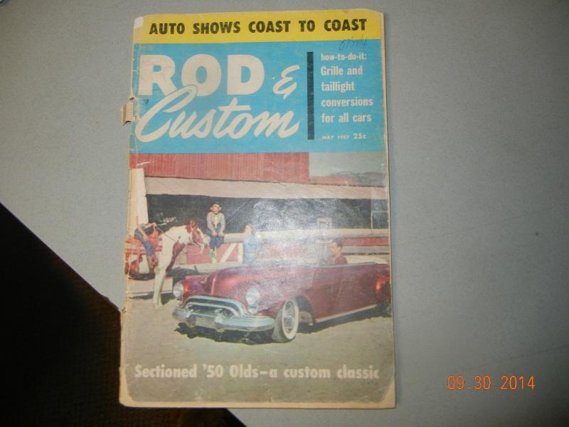 1948 Buick - Black Flame - Jack Crabbs  Xwcwx11