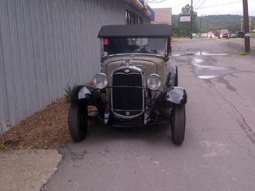 Ford 1931 Hot rod - Page 3 Xxxwc10