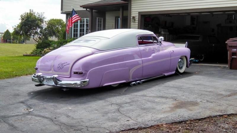1950 Mercury - Sugar & Spice - Y_iy10