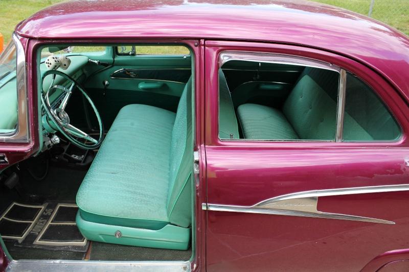Ford 1955 - 1956 custom & mild custom - Page 3 Yfyutf10