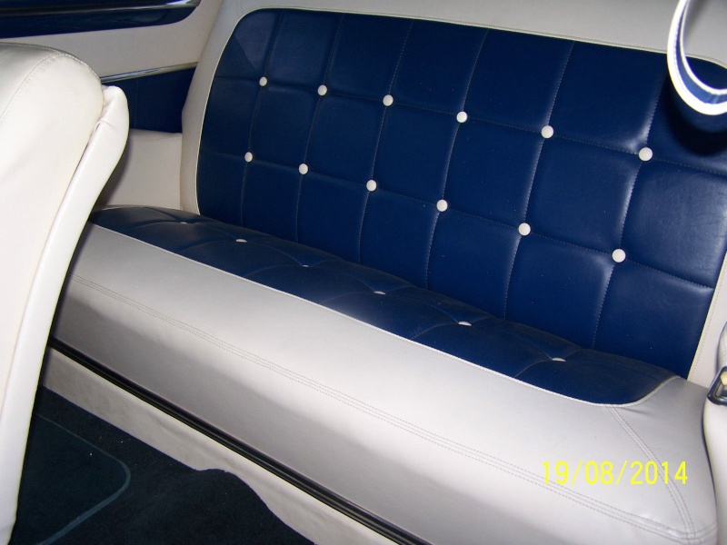 Pontiac 1930's & 1940's custom & mild custom Yghjgj10