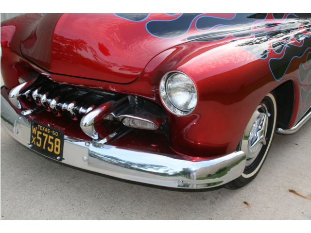 Mercury 1949 - 51  custom & mild custom galerie - Page 17 Ygtyuy10