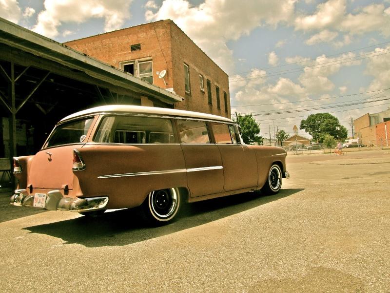 Chevy 1955 custom & mild custom - Page 4 Ypyp10