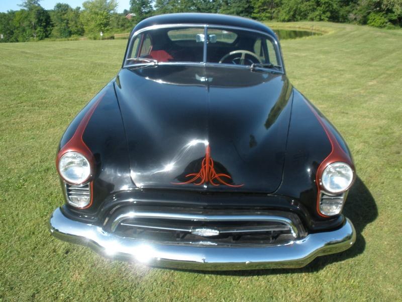 Oldsmobile 1948 - 1954 custom & mild custom - Page 4 Yrt10