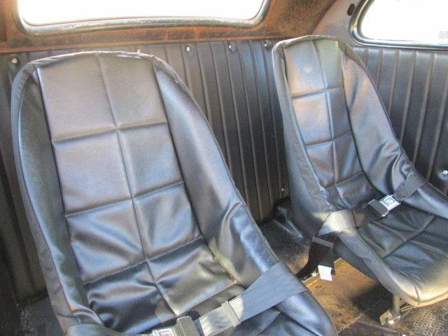 30's & 40's GM Gasser Yrtyrt10