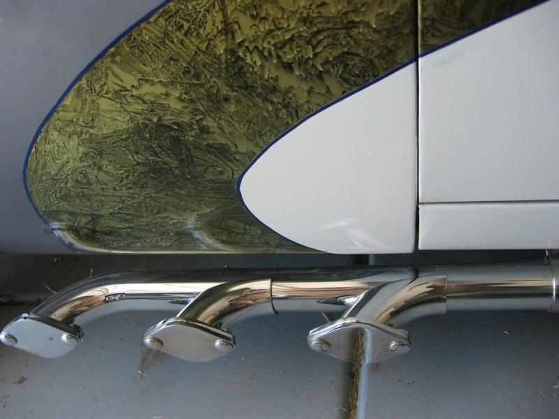 Lincoln 1949 - 1951 custom & mild custom Yrtyrt11