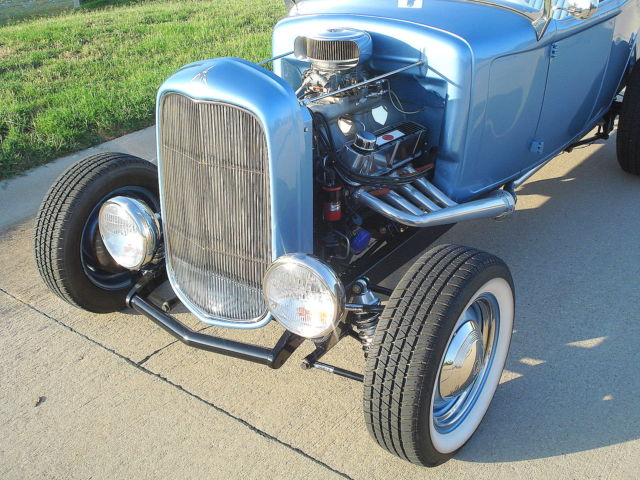 1932 Ford hot rod - Page 9 Yt-10