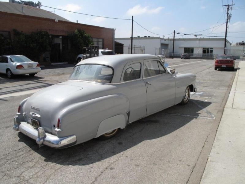 Mopar 1940 - 1950 custom & mild custom Ytrytr10
