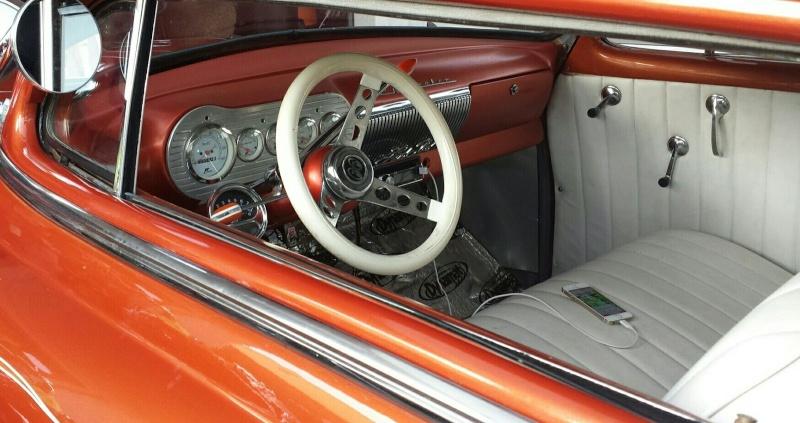 Chevy 1953 - 1954 custom & mild custom galerie - Page 7 Ytutyu11