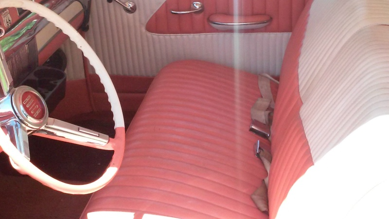 Buick 1955 - 57 custom & mild custom - Page 4 Yuiyu13