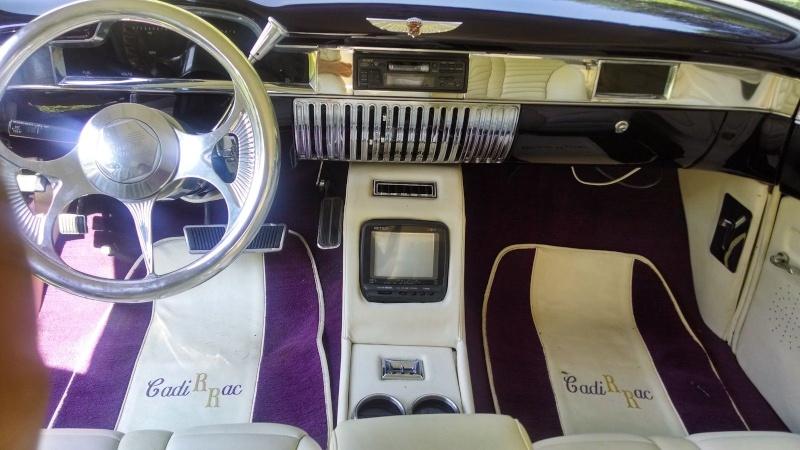 Cadillac 1948 - 1953 custom & mild custom - Page 3 Yuiyui12