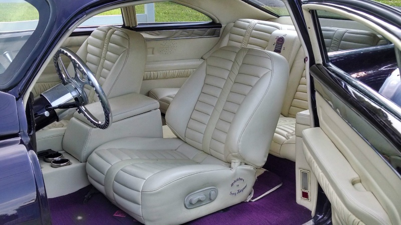 Cadillac 1948 - 1953 custom & mild custom - Page 3 Yuiyui14