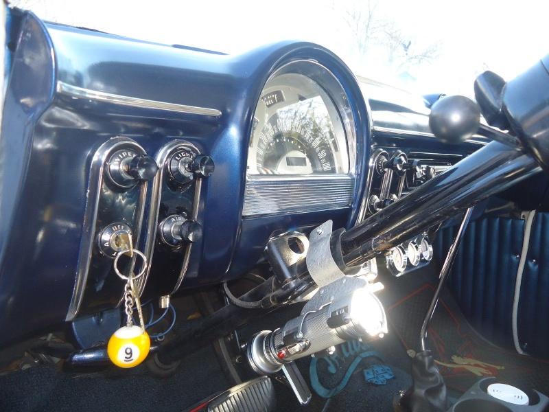 Ford 1952 - 1954 custom & mild custom - Page 4 Yyt10