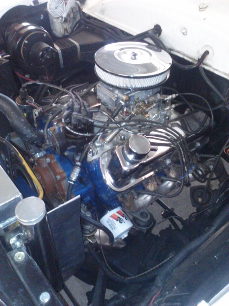 Ford 1952 - 1954 custom & mild custom - Page 4 Yytty10