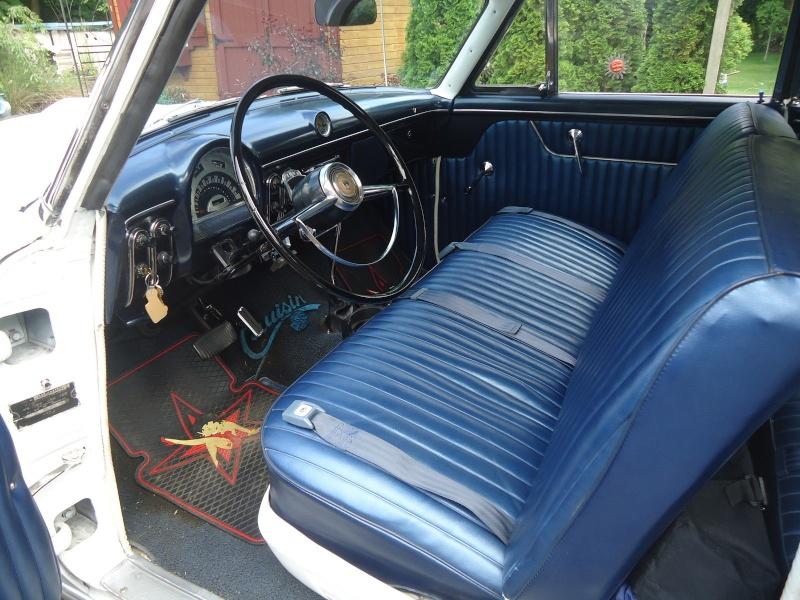 Ford 1952 - 1954 custom & mild custom - Page 4 Yytyt10