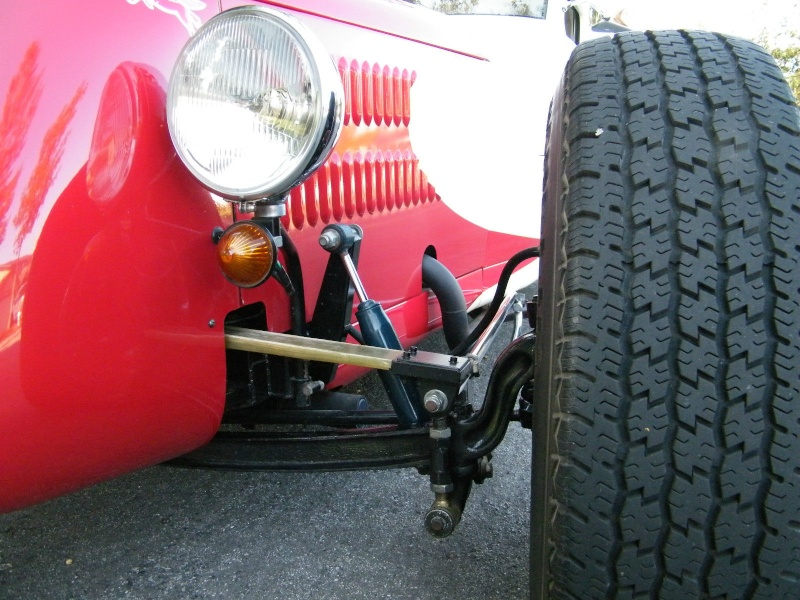 Hot rod racer  - Page 3 Yyyy10