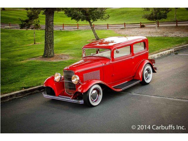 1932 Ford hot rod - Page 8 Za12