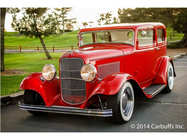 1932 Ford hot rod - Page 8 Zaa10